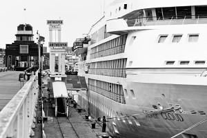 Cruiseterminal_89