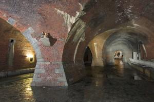 Antwerpse ruien, voor Ideeweb