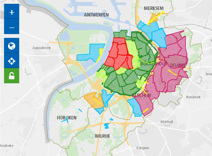 https://www.antwerpen.be/nl/overzicht/parkeren-en-mobiliteit/met-de-auto/parkeerzones-en-tarieven